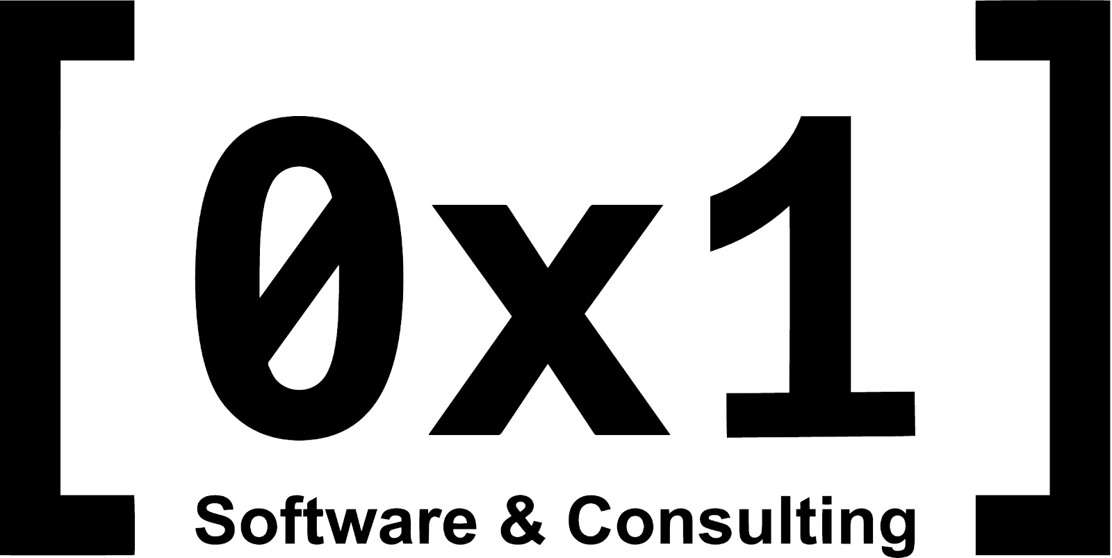0x1 software und consulting uses dr explain to create an extensive