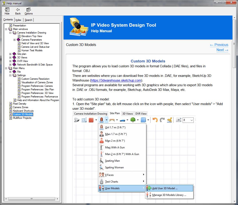 Autodesk Maya 2018 User Guide Pdf