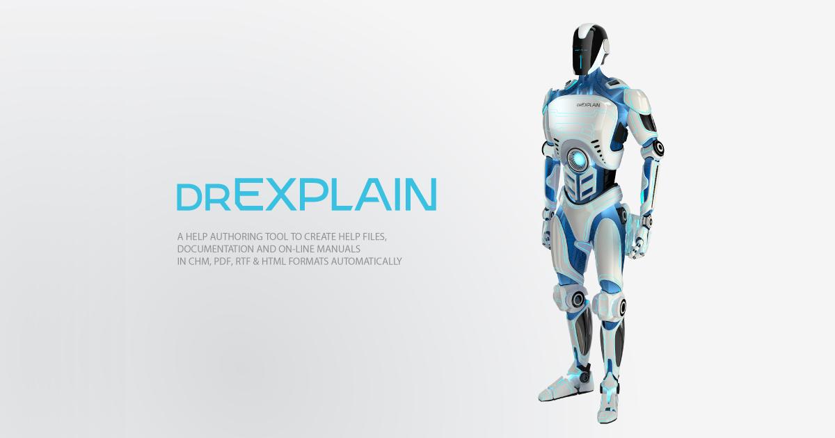 www.drexplain.com