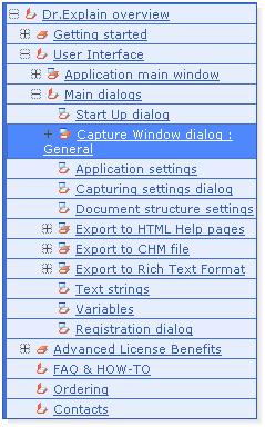 W3schools offline version download the crazy programmer.