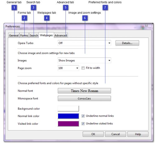 Application windows capturing and automatic annotation